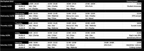schedule28.7